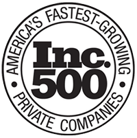 Inc500_Fastest-growing-companies.png#asset:311