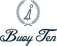 Buoy Ten