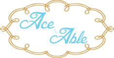 Ace and Able