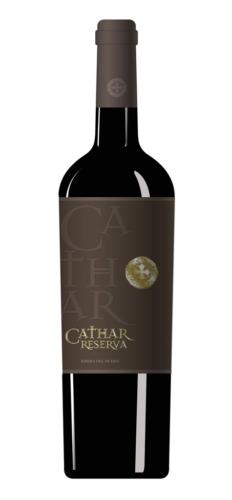 Cathar