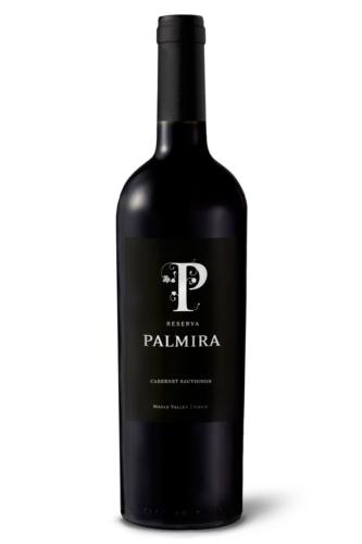 Palmira Reserve